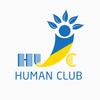 HUC - CLB Phát triển Nguồn nhân lực FTU2