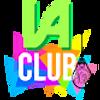VietAbroader Club HCM