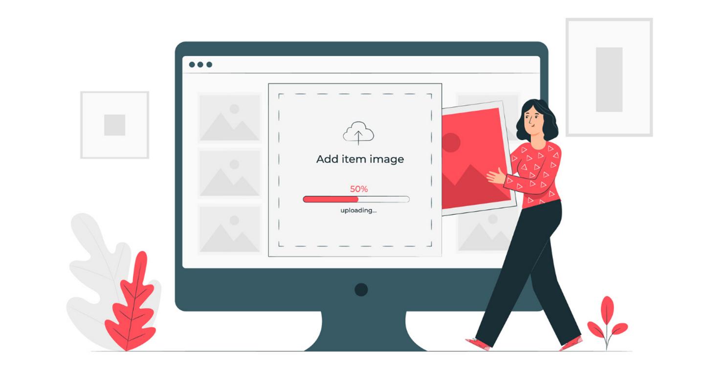 5 Lợi Ích Khi Sử Dụng Hình Ảnh Trong Tài Liệu Marketing PDF