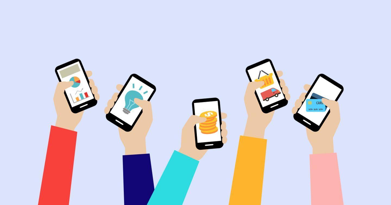 Đừng để User gỡ Mobile App vì 3 sai lầm thường gặp sau
