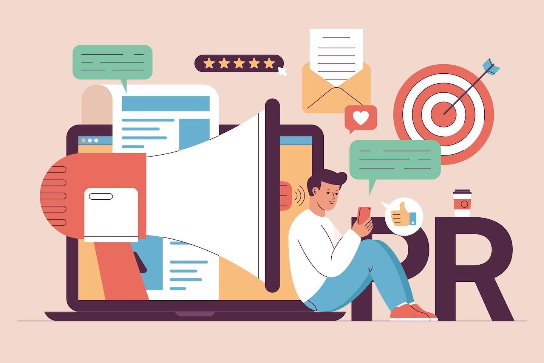 Nghiên cứu, mục tiêu hay chiến lược: Đâu là tiêu chí đánh giá một kế hoạch PR hiệu quả?