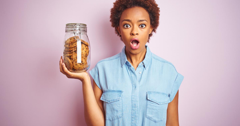 6 loại dữ liệu nào của thời đại cookieless mà nhà quảng cáo cần phải biết!