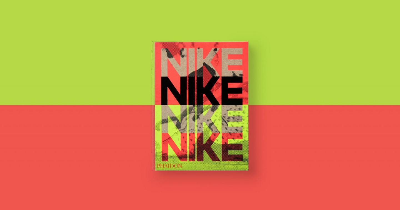 """Nike: Better Is Temporary - """"Chuyện hậu trường"""" đằng sau triết lý thiết kế của Nike"""