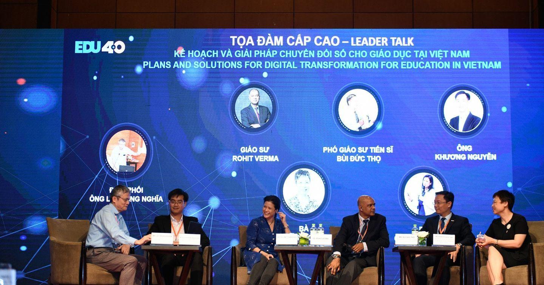 Triển lãm và Hội thảo Y tế 4.0 (MEDTECH4.0) - Sự kiện quy mô tầm cỡ ngành Y tế đầu tiên tại Việt Nam dưới sự chỉ đạo và bảo trợ của Bộ Y tế