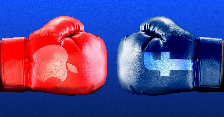 Những thay đổi từ Apple sẽ tác động lớn đến quảng cáo Facebook