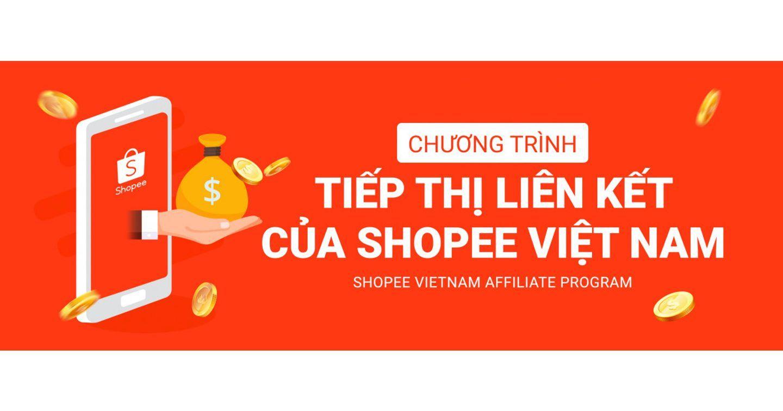 Điểm danh top 5 nền tảng Affiliate tốt nhất tại Việt Nam hiện nay