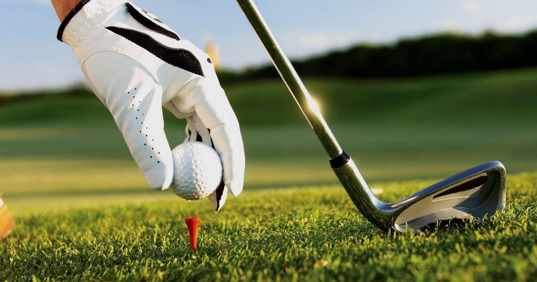 5 điểm tương đồng đáng ngạc nhiên giữa môn Golf và... mạng xã hội