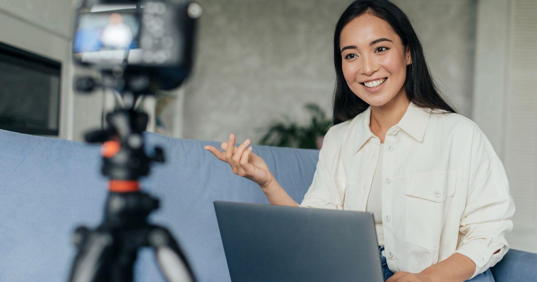 Thương hiệu cá nhân là gì? 5 quy luật xây dựng thương hiệu cá nhân đỉnh cao