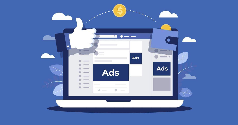 #Series Facebook Ads 101 (phần 1) : 6 định dạng quảng cáo hiệu quả nhất Marketers cần nắm rõ