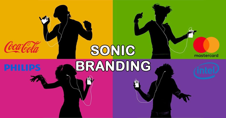 Sonic Branding: Sức mạnh của âm thanh trong việc xây dựng thương hiệu