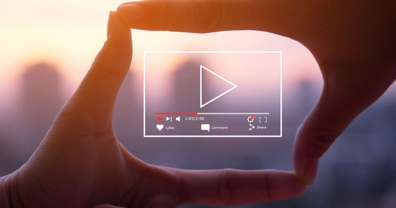 Video marketing 101: những điều nên làm và không nên làm