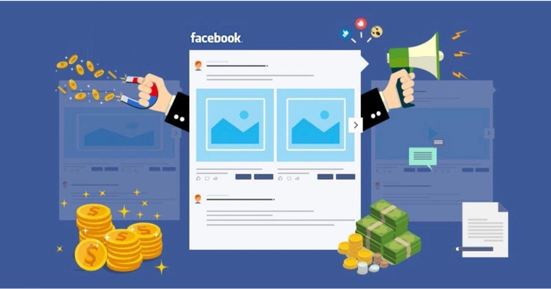 Quy tắc Facebook Ads 101: Tips giúp quảng cáo của bạn được chấp thuận nhanh chóng