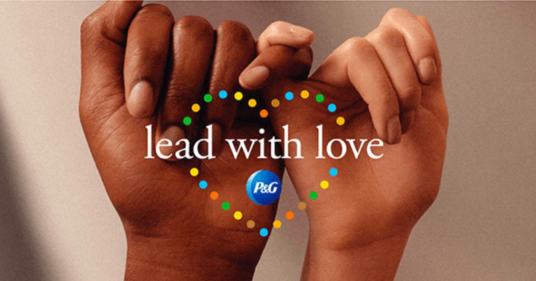 P&G cam kết thực hiện 2021 chương trình hoạt động vì cộng đồng trong năm tới