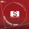 S Communications