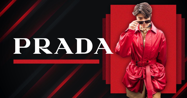 Bàn về tham vọng đạt 6 tỷ USD nhờ thị trường Trung Quốc của Prada