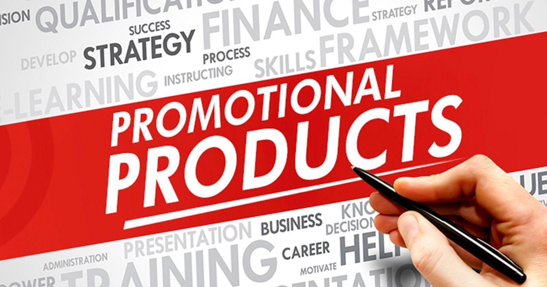 Casestudy Promotion - Chiến lược đắt giá giúp thương hiệu thành công