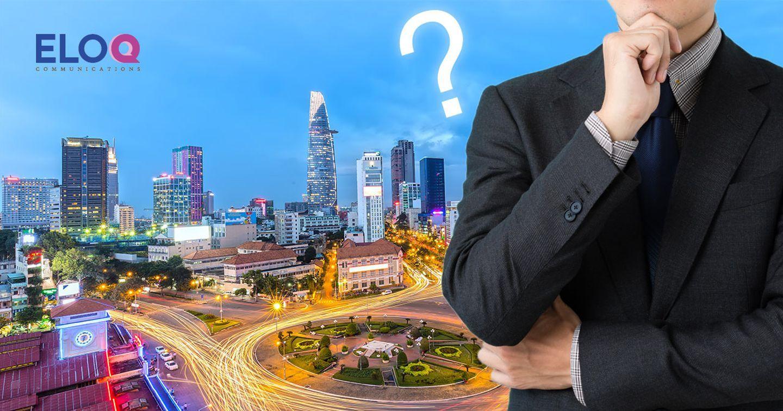 Understanding Vietnam market and its people