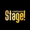 Stage Vietnam