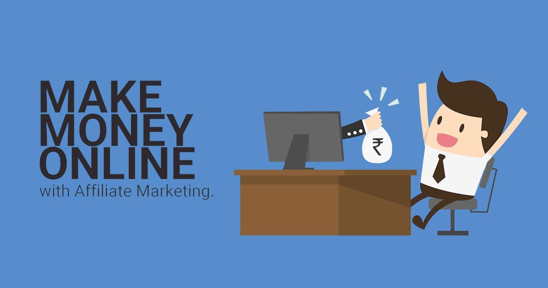 8 cách giúp doanh nghiệp nhanh chóng bán sản phẩm qua Affiliate Marketing năm 2021