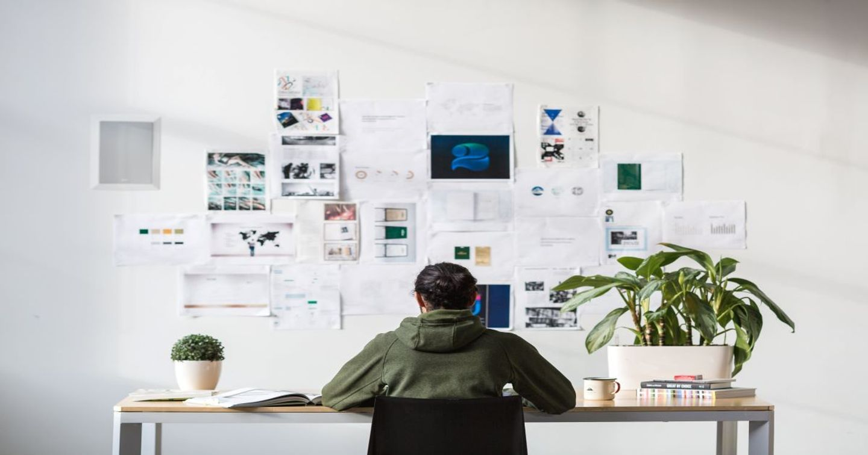 Phần chìm nào của Marketing mà sinh viên thường bỏ lỡ?