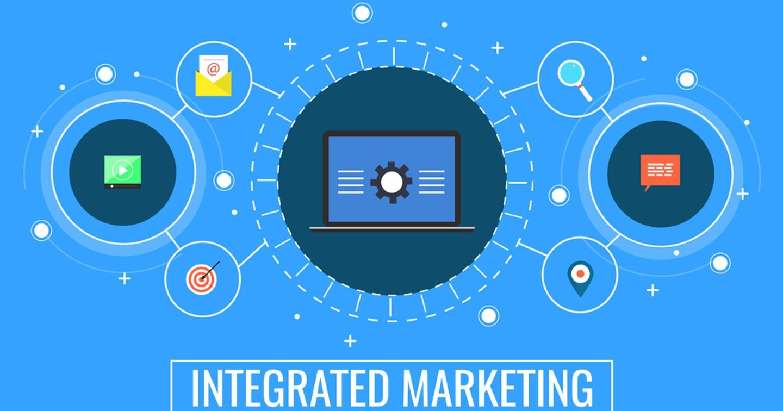 4 ngộ nhận của Marketer về IMC - Integrated Marketing Communications