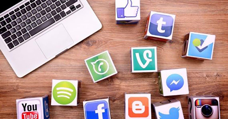 Một số rủi ro khi doanh nghiệp sử dụng mạng xã hội
