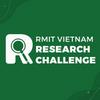 RMIT Research Challenge