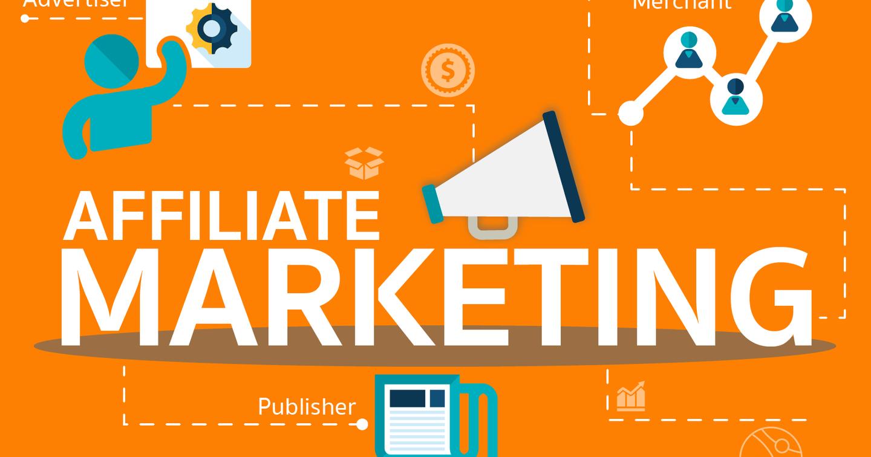 Affiliate Marketing giúp các doanh nghiệp nhỏ xoay xở qua đại dịch Covid?