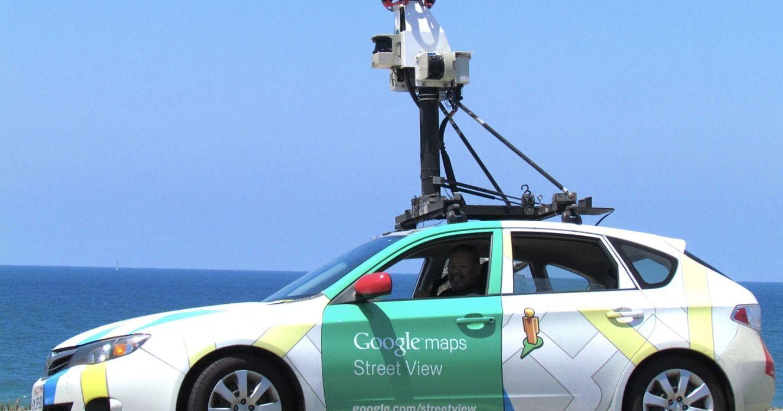 Tối ưu hoá doanh nghiệp với Google Maps