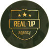 Real Up Agency