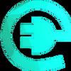 Startup Community EHub