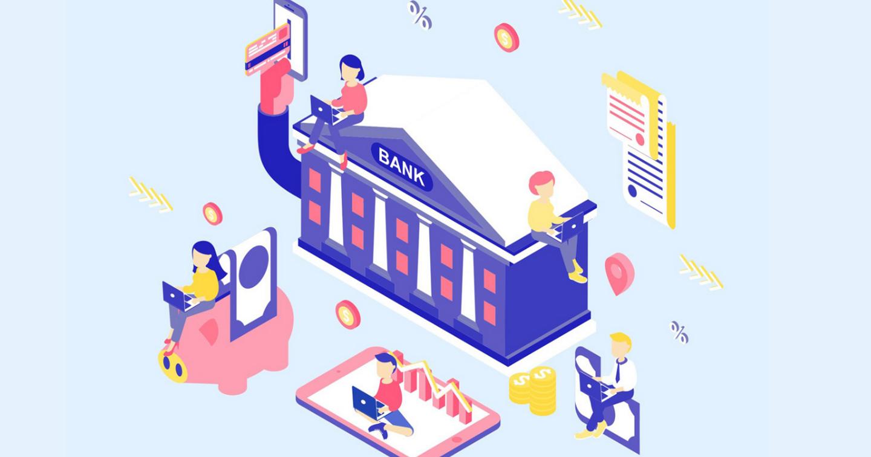 Ngành ngân hàng tại Việt Nam và thế hệ Millennials: Vì sao các doanh nghiệp tài chính đang dần kỹ thuật số hoá?
