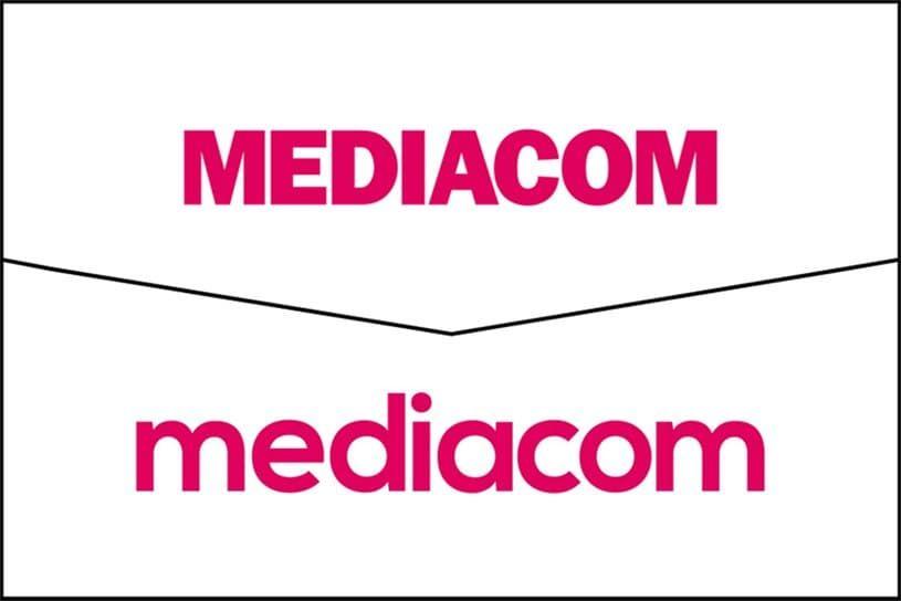 MediaCom công bố định vị và biểu tượng mới của thương hiệu