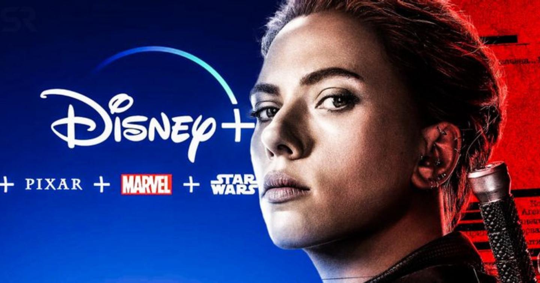 Từ vụ kiện của Scarlett Johansson với Disney: Thấy gì về tương lai của các hoạt động quảng cáo?