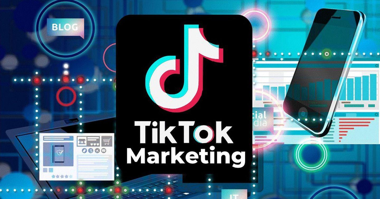 [Case study] Phân tích 3 case thành công nhờ TikTok Marketing