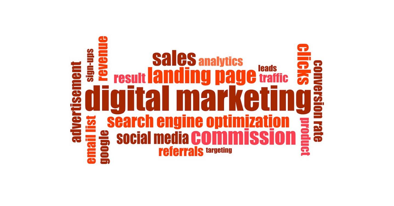 Những thuật ngữ quan trọng cần biết trong Digital Marketing