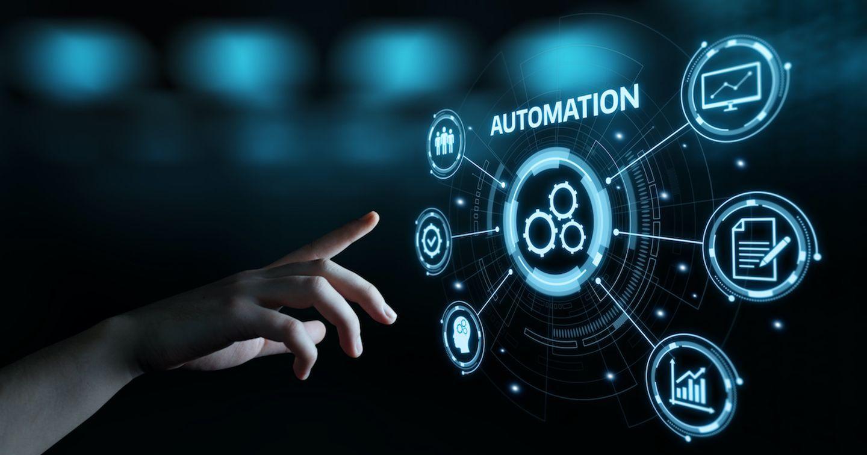 5 phút làm quen với tự động hóa tiếp thị (marketing automation)