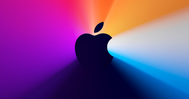 Học cách tổ chức event trực tuyến thu hút như Apple