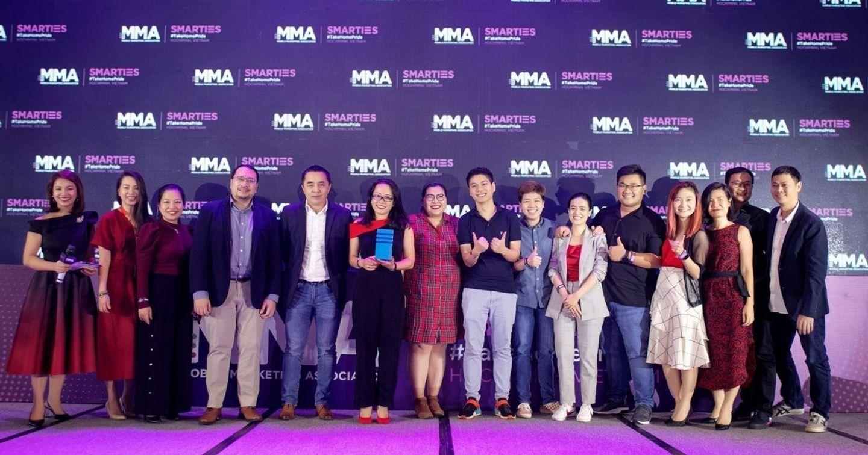 """Rinh về 3 giải vàng tại MMA Smarties Award 2020, Coca-Cola Việt Nam giành danh hiệu danh giá """"Marketer of the year"""""""