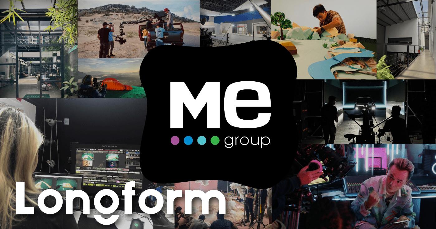 #Longform: ME Group đầu tư cơ hội vào thị trường Việt Nam với định vị trung tâm sản xuất hàng đầu