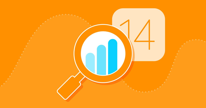Hệ sinh thái quảng cáo sẽ tiếp tục phát triển bất chấp sự tác động của iOS 14.5