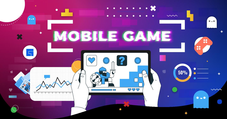 Bức tranh toàn cảnh về thị trường game di động năm 2020 và những lời khuyên dành cho marketer