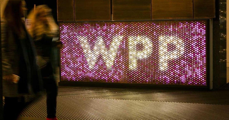 WPP mua lại công ty công nghệ hàng đầu, đặt mục tiêu cung cấp các giải pháp AI vượt trội