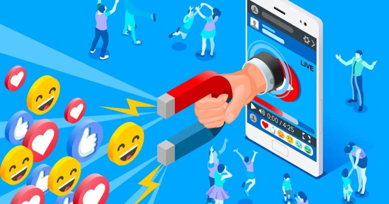 """4 bí quyết xây dựng chiến lược social media cho """"dân ngoại đạo"""""""