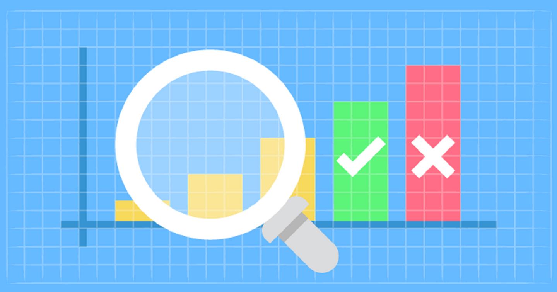 Quảng cáo KPI và Quảng cáo Performance có gì khác nhau?