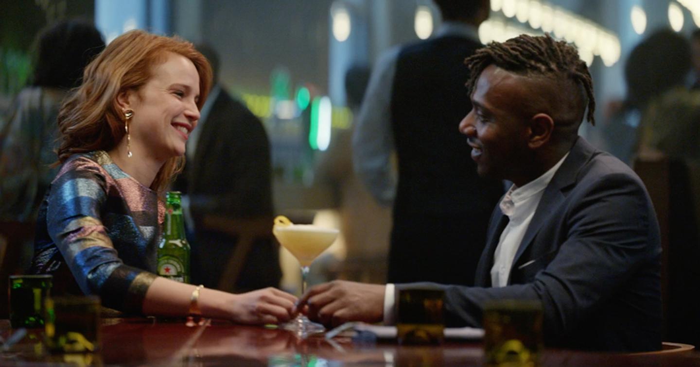 """""""Cheer to all"""" của Heineken trở thành quảng cáo hiệu quả nhất 2020 với thông điệp bình đẳng giới tinh tế"""