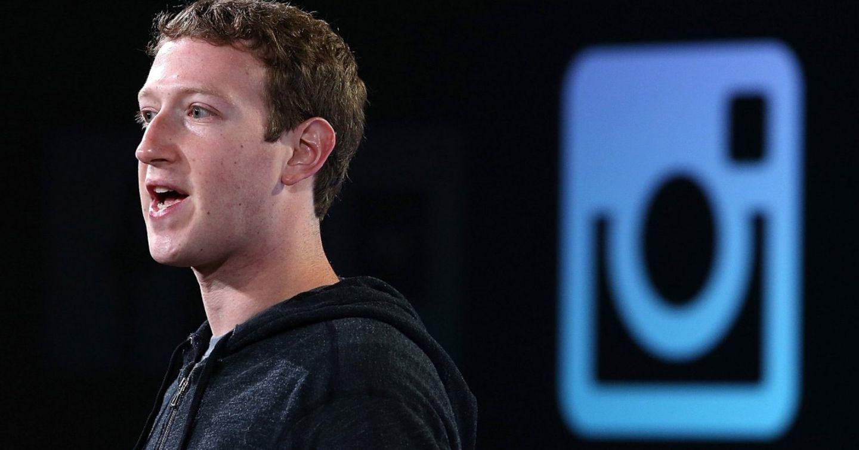 Mark Zuckerberg tiết lộ 3 cách kiếm tiền mới trên Instagram