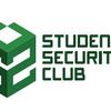 CLB Chứng khoán Sinh viên SSC