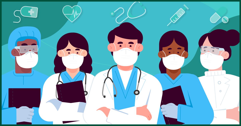 Truyền thông ngành Dược ứng phó trước ảnh hưởng của đại dịch COVID-19