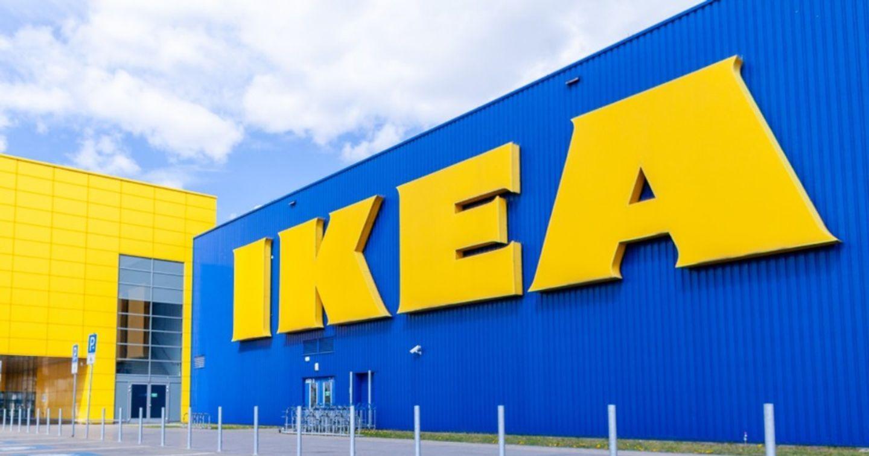 IKEA mở bảo tàng kỹ thuật số để lưu lại những thiết kế đặc trưng